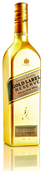 Johnnie-Walker-Scotch-Gold-Label-Reserve-Limited-Edition